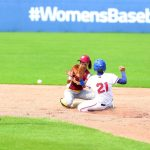 Road to Women's Baseball World Cup 2018: Schedule released for Pan Am Qualifier