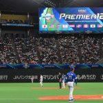 Informe de Mercado Global: el béisbol es uno de los deportes 'más taquilleros' del mundo