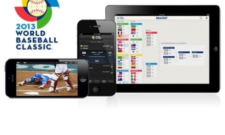 Free World Baseball Classic App for iPad and iPhone now available