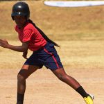 Africa: Zimbabwe Softball set for big March, eyes Tokyo 2020 Olympics
