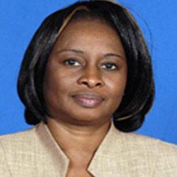 Beatrice Allen