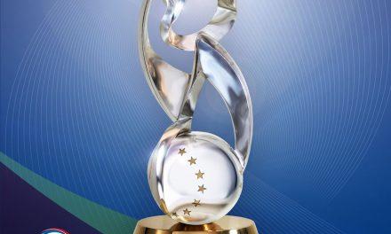 預覽: WBSC世界十二強賽 銅牌與冠軍爭奪戰