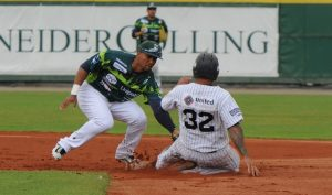 Dutch teams set the pace in CEB Champions Cup