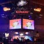 NPB and video game giant Konami partner on eSports baseball tournament
