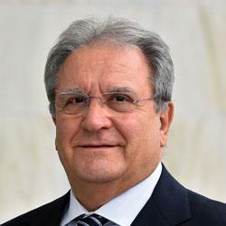 Riccardo Fraccari
