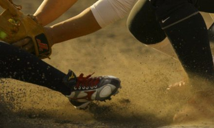 New broadcast deal for 2014 Women's Softball World Championship set to highlight women's sport