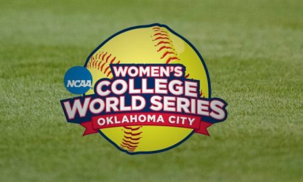 Women in Sport: National Team athletes in largest university softball tournament