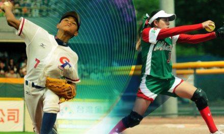 WBSC acoge con satisfacción la preselección del béisbol, softbol para Tokio 2020