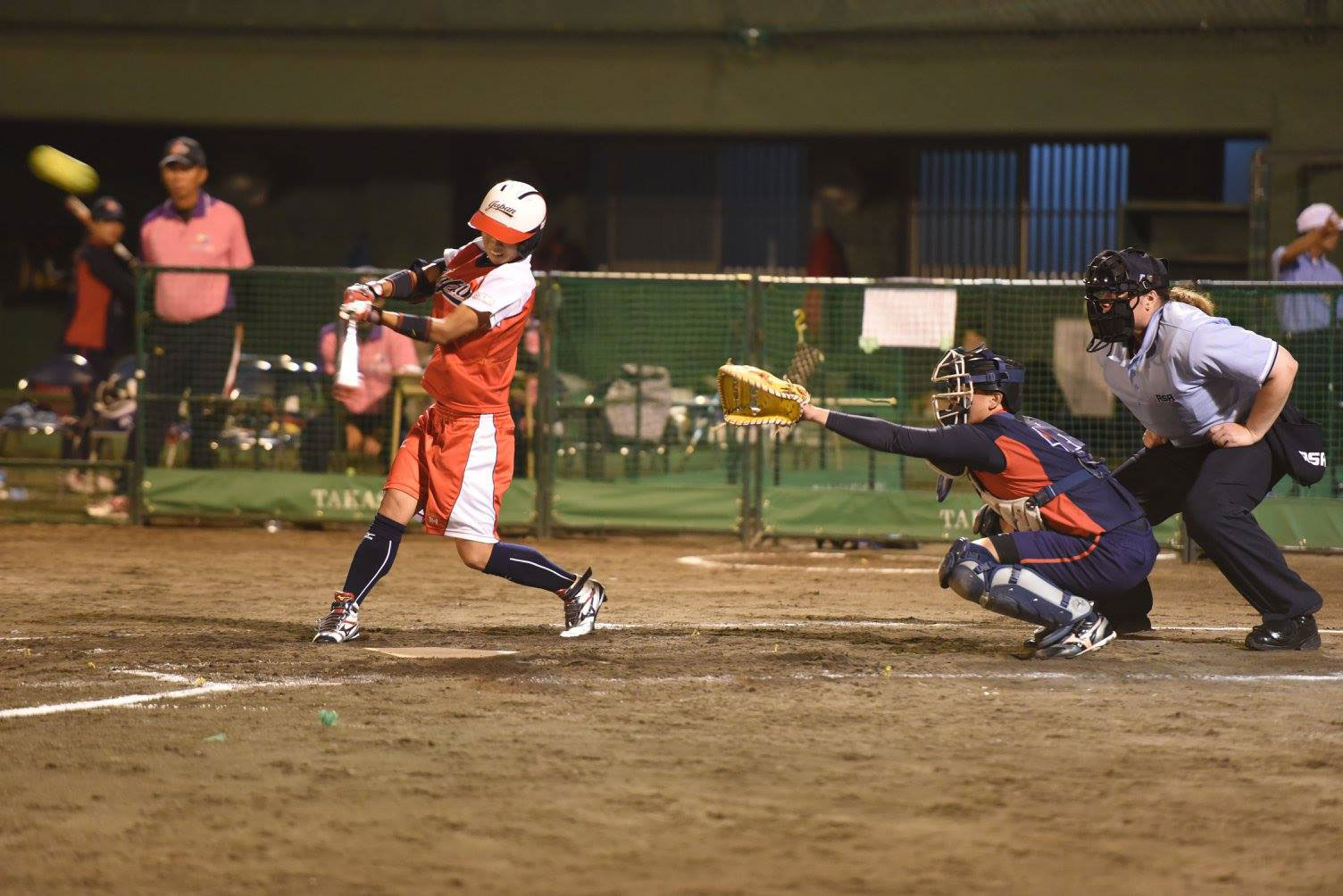 japan_cup10