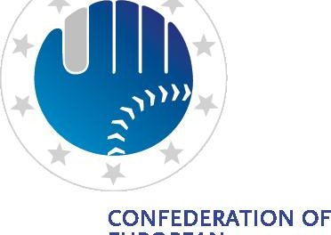 European Baseball Competition 2014