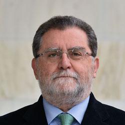 Luís Melero