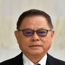 Tom Peng