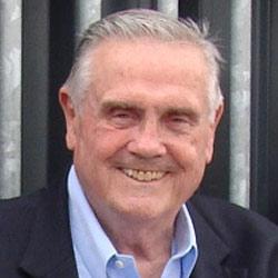 Don Porter