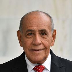 Melitón Sánchez Rivas