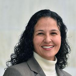 Maria Soto