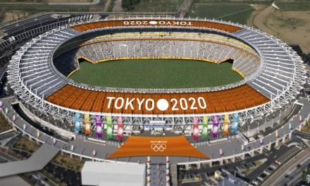 WBSC welcomes Olympic Agenda 2020 reforms as new era for sports and athletes