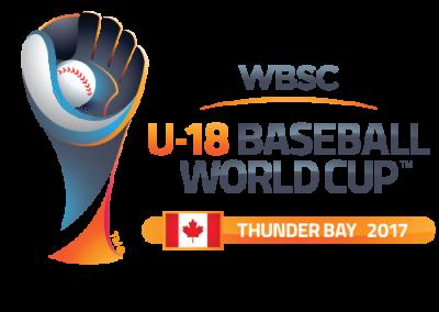XXVIII U-18 Baseball World Cup | Gold Medal Game