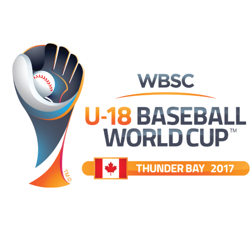 XXVIII U-18 Baseball World Cup | Bronze Medal Game