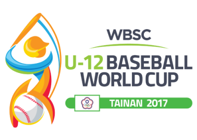 IV U-12 Baseball World Cup | Gold Medal Game