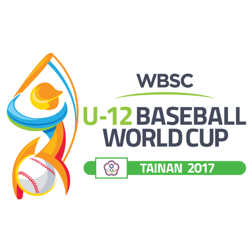 IV U-12 Baseball World Cup | Day 9