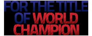 III U-15 Baseball World Cup Payoff