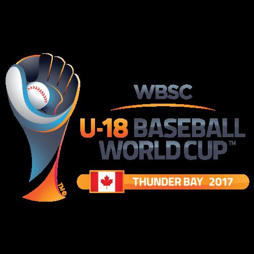 XXVIII U-18 Baseball World Cup | Day 1