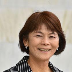 Taeko Utsugi