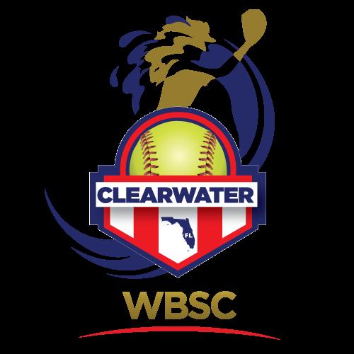 XII Jr. Women's Softball World Championship