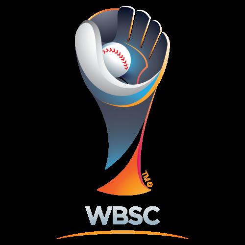 XXVIII U-18 Baseball World Cup