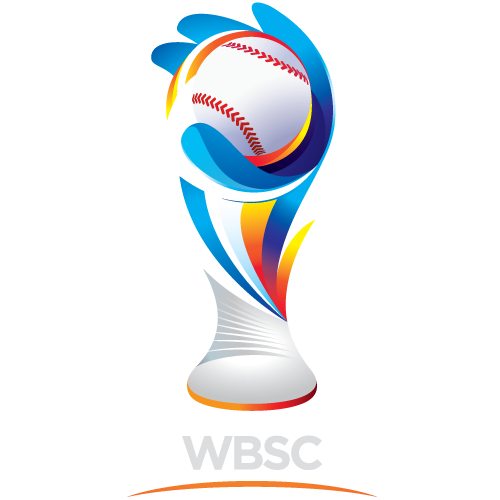 II U-23 Baseball World Cup