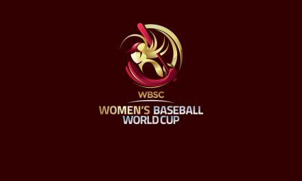 LG提供WBSC女子ベースボールワールドカップ2016in機張(韓国)の公式ロゴ、参加国を発表