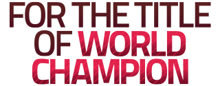 LG Presents WBSC Women's Baseball World Cup 2016 Payoff