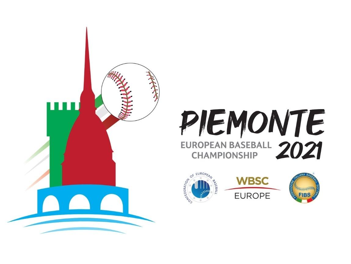 European Baseball Championship 2021