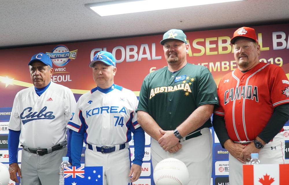 softball site de rencontre exemples de méthodes de datation relative