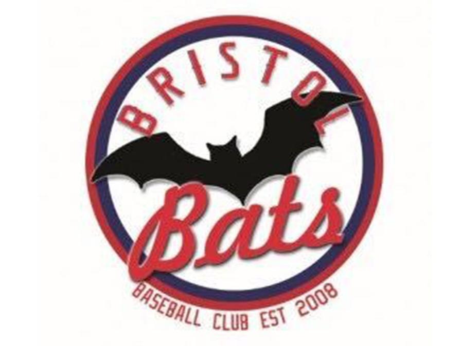 Bristol Bats flag
