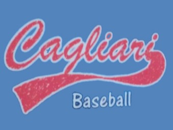 CAG flag