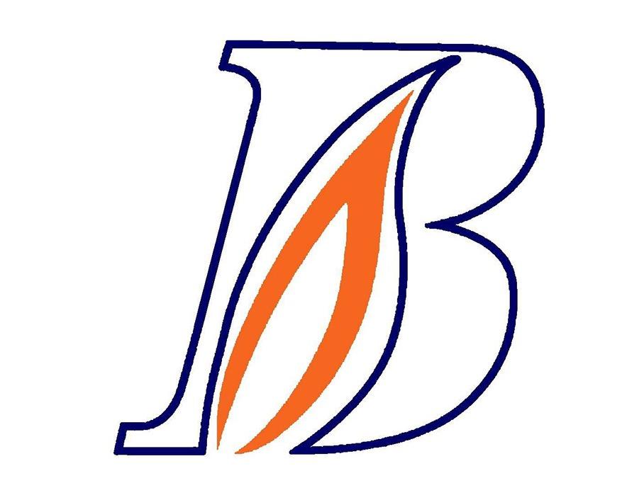 Bracknell Inferno flag