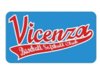 Vicenza BAS. SOFT. Club A.S.D. flag