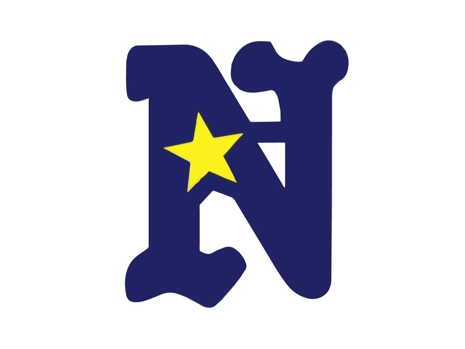 NET flag