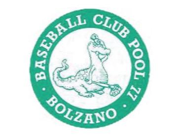 A.S.D. B.C. Pool 77 Bolzano flag