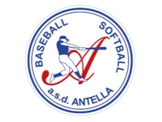Antella Baseball e Softball A.S.D. flag