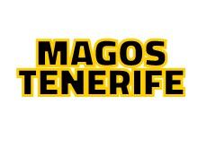 MAG flag
