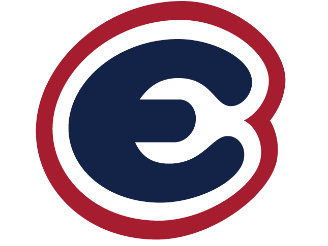 ENS flag