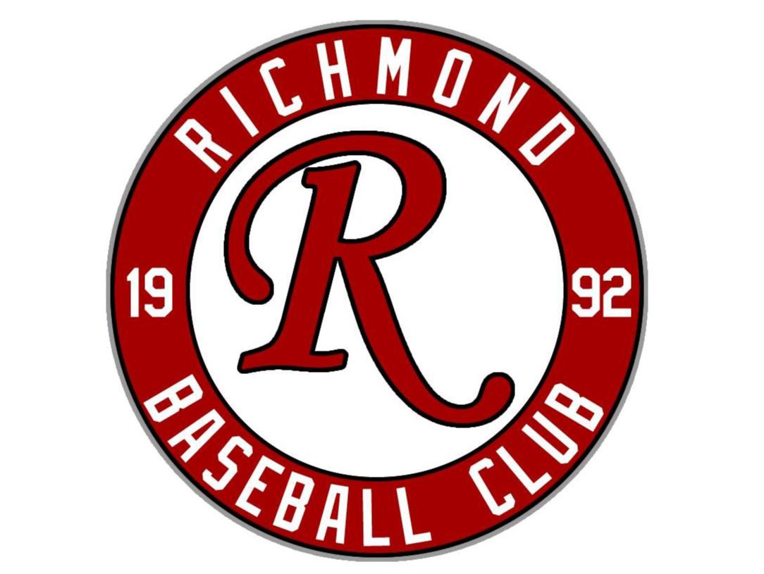 Richmond Dukes flag