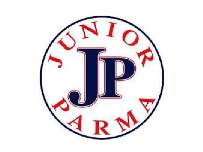 JPR flag