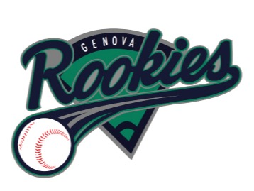 A.S.D. Genova Rookies flag