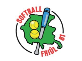 Friul'81 Softball Club A.S.D. flag