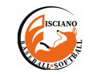 A.S.D. Fisciano Baseball & Softball flag