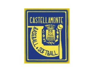 A.S.D. Kings Castellamonte B & S flag