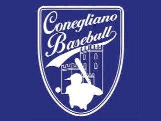 A.S.D. Baseball Club Conegliano flag